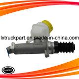 Truck pesante Engine Parte Clutch di Master Cylinder