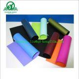 물집 의 정지되는 포장을%s 진공에 의하여 형성되는 PP 플레스틱 필름 식품 포장