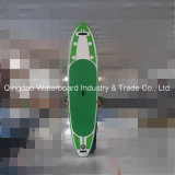 Carry facile Inflatable Sup Paddle Board da vendere