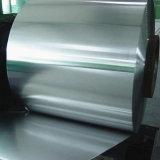 304/316のステンレス鋼のステンレス製のコイル冷間圧延される