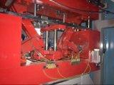 화분 Thermoforming 기계, 묘종 화분을%s 플라스틱 화분 기계