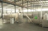 Macchina industriale della pepita della soia di alta qualità