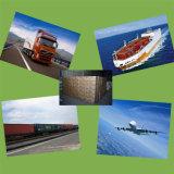 Heller LKW-Gummireifen-inneres Gefäß der guten Leistungs-825-16 zur Verfügung stellen