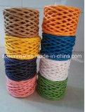 Cordicella e corda della carta kraft