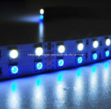 SMD 5060+1210 RGB+W гибкое Strip-120 LEDs/M IP65