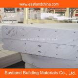 Aerated sterilizzato nell'autoclave Concrete Panels e Slabs