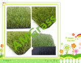 Paesaggio Used 30mm Height Allmay Artificial Turf