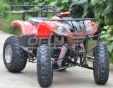 Qualitäts-bester Preis ATV