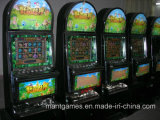 Slot barato Game Machine para Sale From China Big Manufacturer