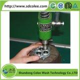 Água do aço inoxidável/atuador bomba de petróleo