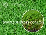 Grama artificial da paisagem macia (SUNQ-HY00132)
