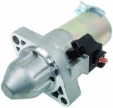 De Startmotor van de motor voor Honda Cr-V 2.4L L4 2002-06 (Lester17844)