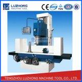 Reparador de cilindros do motor Máquina de perfuração e moagem vertical (TXM170A TXM200A TXM250A)