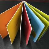 Книжное производство Chiilden бумаги доски