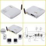 Barato 1 Gateway do Gateway GoIP-1 GoIP1 G/M GoIP da G/M VoIP da canaleta