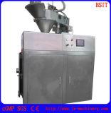 Máquina de granulagem modelo de secagem do hectograma
