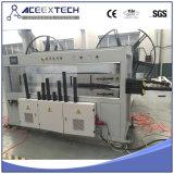 Gefäß-Maschine der PET Rohr-Produktions-Line/HDPE