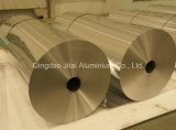Air Filter를 위한 알루미늄 Foil