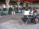 Fabricante 6320 do rolamento de China 6320m 6321 6321 6322 6322m 6324