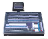 Sale International Standard Pearl 2010 Controlador DMX para consolas de luces de etapa PAR DJ 512 DMX Controller Equipment Disco