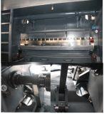 고품질 수동 유압 구부리는 기계