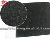 HDPE Geomembrane della fodera 0.1mm-3.0mm dello stagno dell'impresa di piscicolture con strutturato