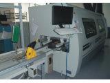 Агрегат Line3 для ручного PCB Plug-in