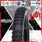 3.00-17대의 기관자전차 타이어의 off-Road 고품질 중국