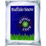即刻のSnow、Snow Ball、Snow Blanket、ChristmasのためのSnow Carpet