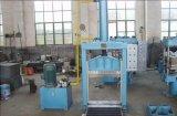 Автомат для резки покрышки изготавливания фабрики Китая