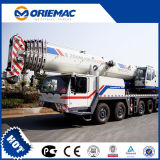 [زوومليون] 160 طن شحن مرفاع شاحنة [ق160ف] في دبي