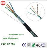 Câble de caractéristiques chaud de réseau de vente dans le prix bas de Chine