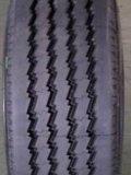 شعاعيّ نجمي شاحنة (315 /80R22.5 295 /80R22.5 385 /65R22.5) [تبر] إطار العجلة