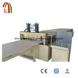 Toit en acier de qualité de Hight et roulis de mur formant la machine
