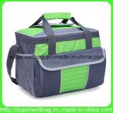 I sacchetti più freddi hanno isolato il sacchetto di Tote del dispositivo di raffreddamento di picnic dei sacchetti della casella di pranzo