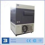 Machine de test de lampe xénon pour le textile, enduit, stabilité de couleur
