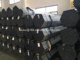 Galvanisiertes Stahlrohr-/Galvanized-Stahlgefäß/galvanisiertes Conduit/Zn Coated-41