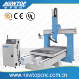 CNC Router met Ce Approved (as w1325-4)