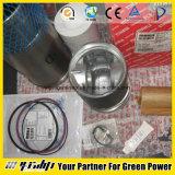 Vervangstukken voor Generator, Dieselmotor