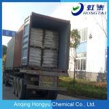 CO 용매 폴리아미드 수지 (HY388)