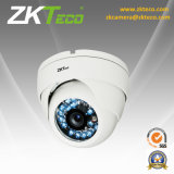 Mini IR limpiador Gt-Adf210/213 del CCTV de la cámara de la bóveda de Ahd