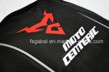 Moto Centeric wasserdichter Motorsports Sport-reisender Sturzhelm-Beutel-Rucksack
