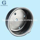 OEM Good quality Machinery parts Custom Metal Stamping part