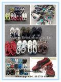 Zapatos usados hombre al por mayor de la segunda mano