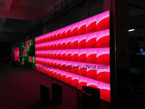 P3.91 P4.81 P5.95 LED Mietbildschirm Innen