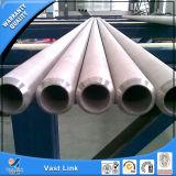 ASTM Gelast Roestvrij staal Pipe&Tube