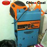 X01581 Boba Tea Cup Sealing Machine