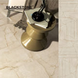 Nuovo Design Glazed Polished Floor Tile 600X600 (11698)
