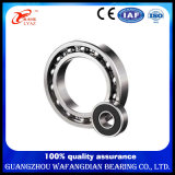 Koyo NSK Roulement à billes 6403 Zz Koyo Car Auto Parts Bearing 6403 2RS ​​Bearing 6403 Zz