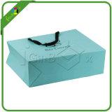 Paperbag impresso personalizado com seu próprio logotipo